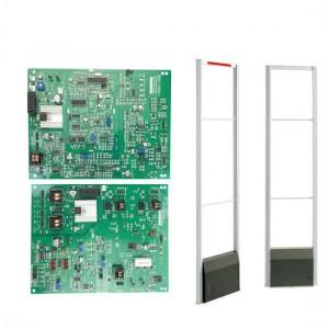 Cổng từ an ninh EAS5008